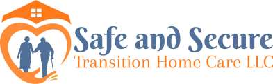 Safe and Secure Transition Home Care LLC